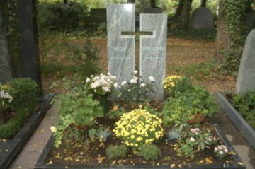 beerdigungsdoppelgräber-12-360x239