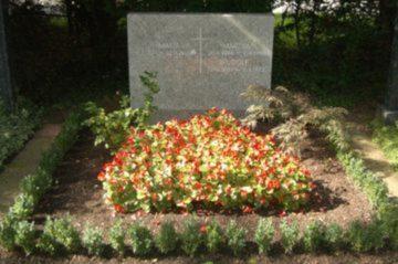 beerdigungsdoppelgräber-9-360x239